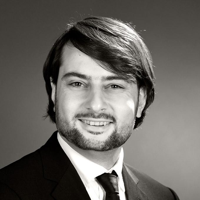 Business-Portrait von Fotograf Jürgen Cezanne